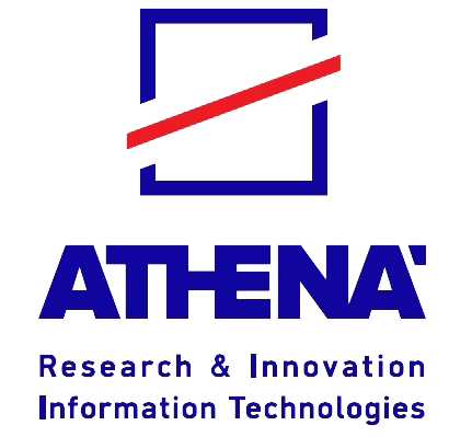 "Institute for the Management of Information Systems / ""Athena"" Research Center"